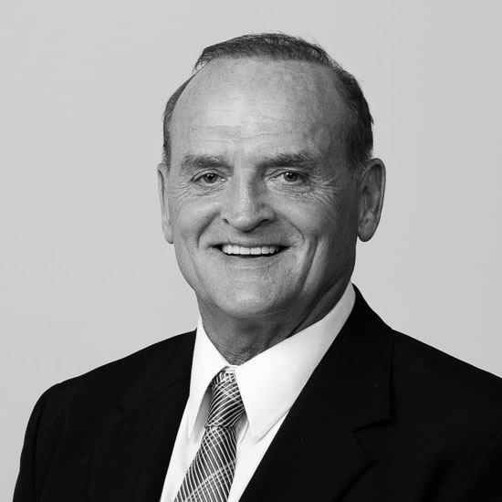 Mike Pattinson Real Estate Agent